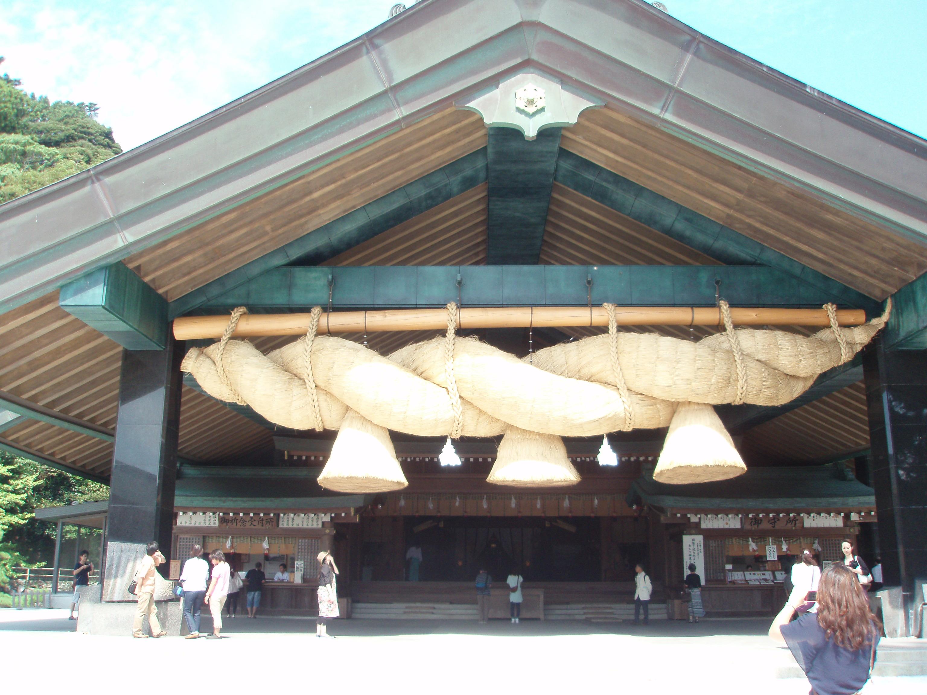 http://www.aiko-hifuka-clinic.com/mt/049.jpg
