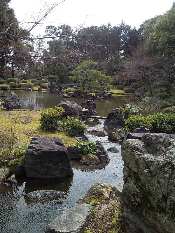 http://www.aiko-hifuka-clinic.com/mt/056.jpg