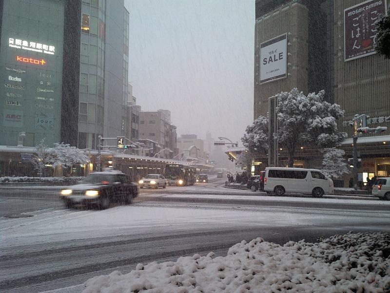 http://www.aiko-hifuka-clinic.com/mt/DSC_0065.jpg