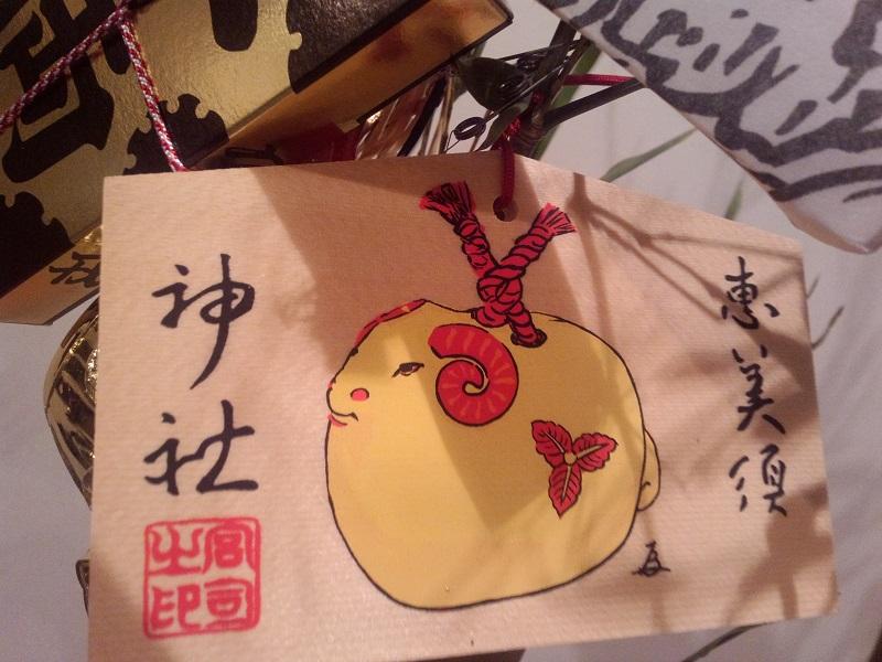 http://www.aiko-hifuka-clinic.com/mt/DSC_0074.jpg
