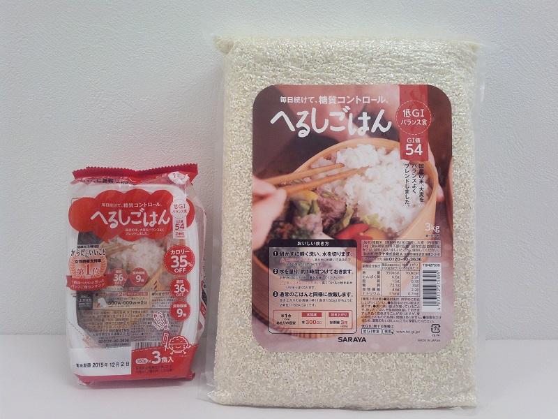 http://www.aiko-hifuka-clinic.com/mt/DSC_0357.jpg
