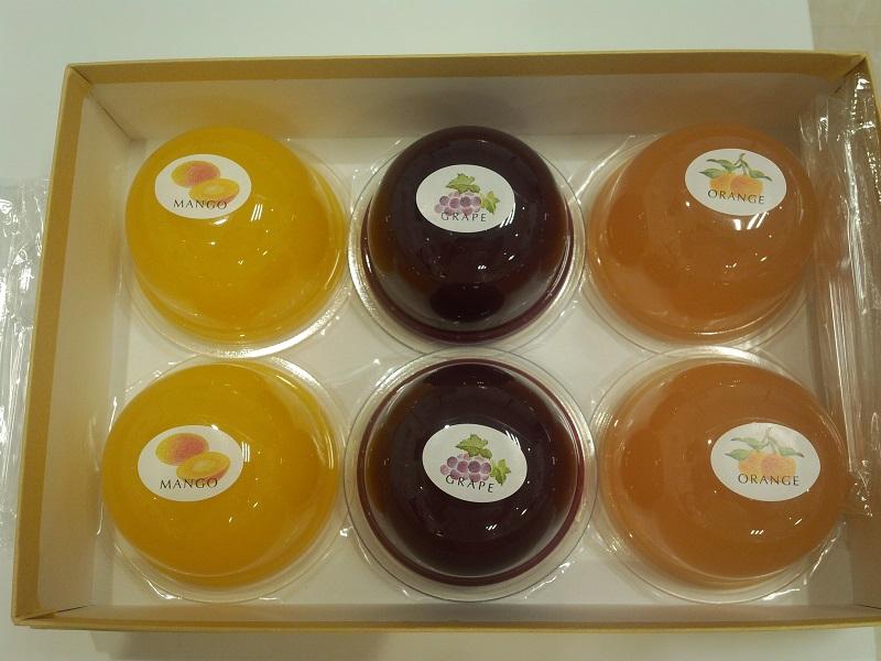 http://www.aiko-hifuka-clinic.com/mt/DSC_0359.jpg