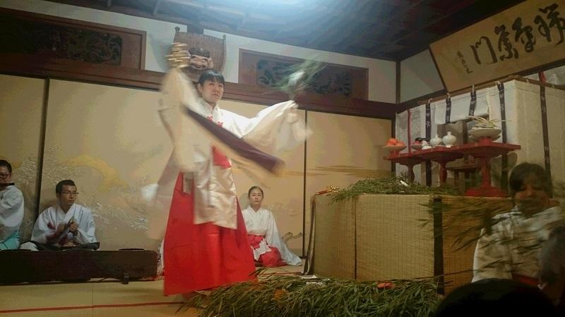 http://www.aiko-hifuka-clinic.com/mt/DSC_0562.JPG