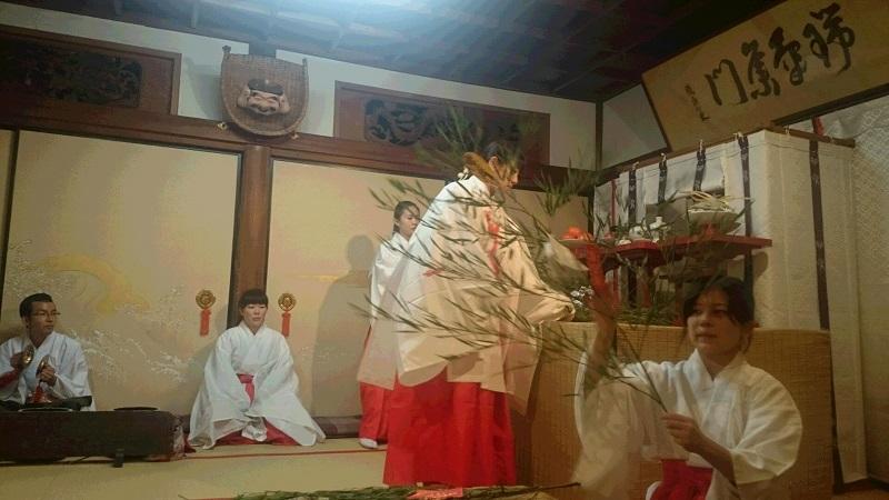 http://www.aiko-hifuka-clinic.com/mt/DSC_0564.JPG